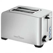 Toaster - Profi Cook