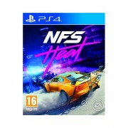 02451168 - GAME PS4 igra Need for Speed Heat