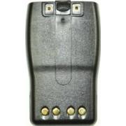 Acumulator Midland PB-G11 Li-Ion 1600 mAh