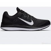 Tenis Running Hombre Nike Zoom Winflo 5-Negro