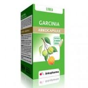 Arkofarm Garcinia Cam Arkocapsule 45 Capsule