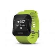 Garmin Reloj deportivo GARMIN Forerunner 35 (Bluetooth - 9 días de autonomía - Verde)