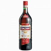 Vermouth Cinzano Rosso 1L