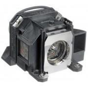 Lampa videoproiector Epson L40 pentru Powerlite 1810P si 1815P Multimedia