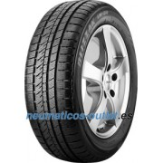 Bridgestone Blizzak LM-30 ( 215/65 R16 98H )