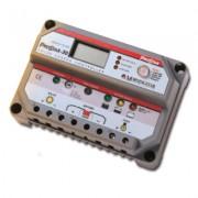 Morningstar Prostar PS-30M Solar Charge Controller / Regulator