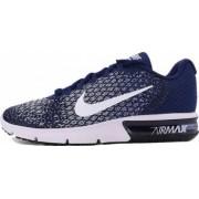Pantofi Sport Barbati Nike Air Max Sequent 2 Marimea 45