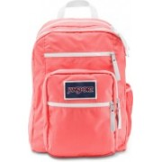 JanSport Big Student Overexposed 34 L Backpack(Orange)