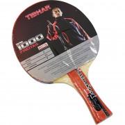 Хилка за тенис на маса Tibhar Freitas