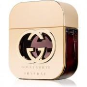 Gucci Guilty Intense Eau de Parfum para mulheres 50 ml