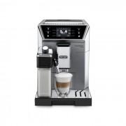 Кафеавтомат DeLonghi ECAM 550.75.MS, PrimaDonna