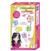 JGG Jain Gift Gallery Marvellous Flower (Junior) for Girls