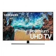 Samsung Series 8 163cm (65 inch) Ultra HD (4K) LED Smart TV (65NU8000)