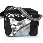 Gremlins tas Gizmo