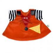Little Anna Pet Collection - Zubehör für Little Rubens Puppen - rubens barn 70306