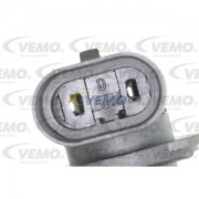 Original VEMO Quality, Bulb, Fog Light