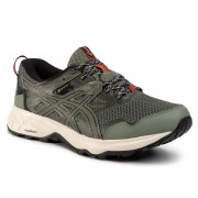 Обувки ASICS - Gel-Sonoma 5 G-Tx Sps GORE-TEX 1021A398 Mantle Green/Mantle Green 300