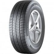 Continental Neumático Furgoneta Vancontact 4season 215/65 R16 109/107 T
