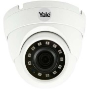 Camera CCTV Interior, Yale, Full HD ABFX