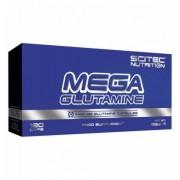 Mega Glutamine 120caps