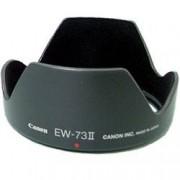 Canon motljusskydd EW-73 II (till EF 24-85/3,5-4,5)