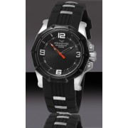 AQUASWISS Vessel G Watch 81G012
