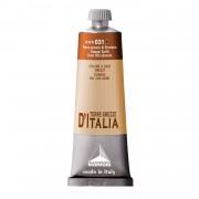 Culori Maimeri classico 60 ml orange earth terre grezze 0306031