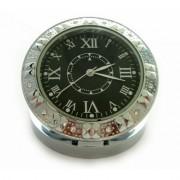 Настолен часовник с камера