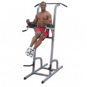 GKR82 Body-Solid Power Tower