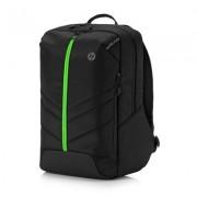HP Zaino Pavilion Gaming Backpack 500 per Notebook fino a 17,3''