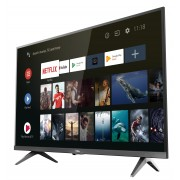 TCL TV Set|TCL|Smart|32"