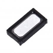 iPartsAcheter pour Sony Xperia Z3 Compact & Z4 Oreillette de remplacement / Xperia Z5 Ringer Buzzer