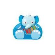 Tapete Infantil Gymini Meus Amigos D0241 Tiny Love