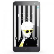 "Alcatel Smartphone Alcatel Pop 4 Plus Dual Sim 5.5"" Quad Core 16Gb Ram 1.5Gb 4G LTE"