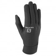 salomon Luvas Salomon Agile Warm Glove U