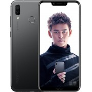 """Mobitel Smartphone Honor Play, 6.3"""", 4GB, 64GB, Android 8.1, crni"""