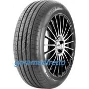 Pirelli Cinturato P7 A/S ( 245/40 R18 97V XL )