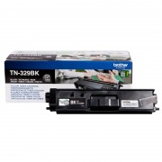 BROTHER Toner Cartridge Black Super High Yield for HL-L8350CDW (TN329BK)