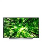 LG OLED77C8LLA OLED tv