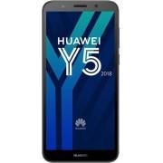 Huawei Y5 (Prime) 16GB Dual 2018
