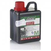 MATHY M Motorenöl-Additiv 500 Millilitres Can