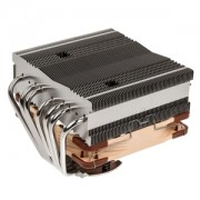 Cooler CPU Noctua NH-C14S