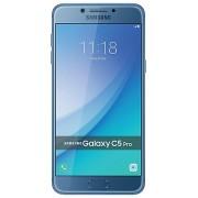 Samsung Galaxy C5 Pro Blue 64GB