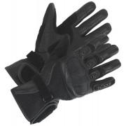 Büse Solara Ladies Gloves Black S M