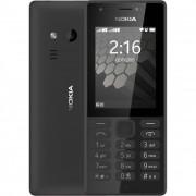 Nokia 216 DS, Black