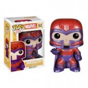 Pop! Vinyl Figura Pop! Vinyl Magneto - Marvel X-Men