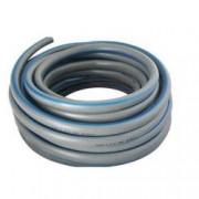 Furtun de gradina profesional Strend Pro Aquapro FLEX 3/4 19mm 25m PVC