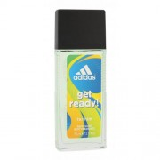 Adidas Get Ready! For Him дезодорант 75 ml за мъже