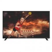 Vivax 49LE78T2S2SM Full HD Smart ANDROID LED Televízió