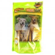 DeliBest Vital Natura Snack con mejillón para perros - 200 g